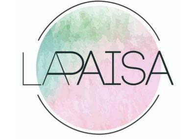 LaPaisa