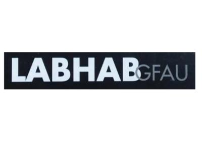 LabHab GFAU