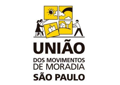 União dos Movimentos de Moradia de São Paulo (Assessoria Interna)