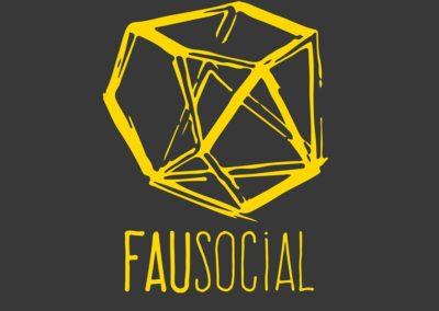 FAU Social
