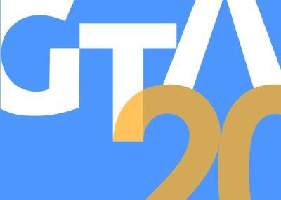 GTA Grupo Técnico de Apoio