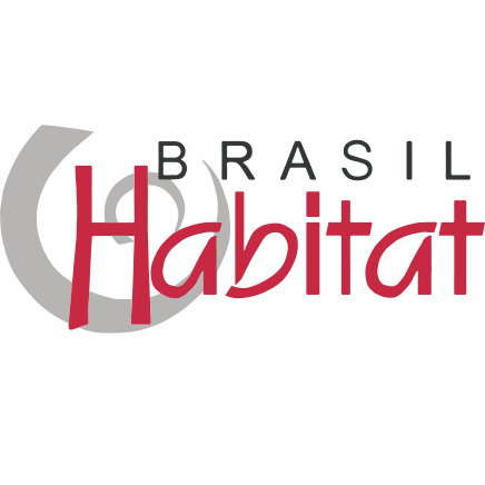 Brasil Habitat